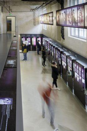 Ausstellung 7 klein