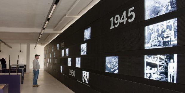 Ausstellungsraum 16