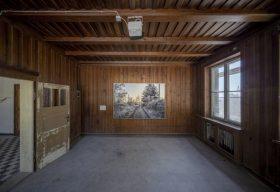 1907 flossenbuerg exhibit DEST 19 klein