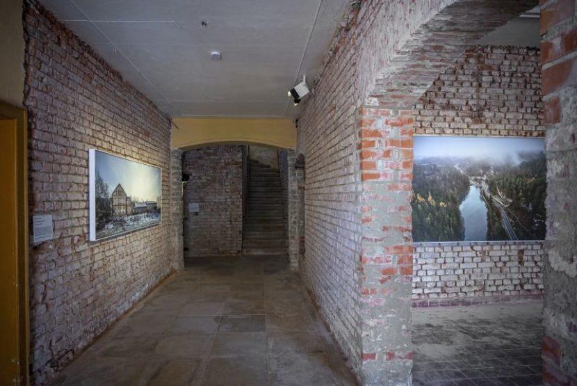 1907 flossenbuerg exhibit DEST 02 klein