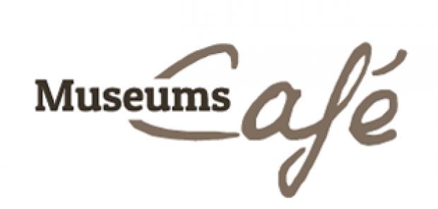Logo header1 Musuemscafe