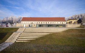 Bildungszentrum 2