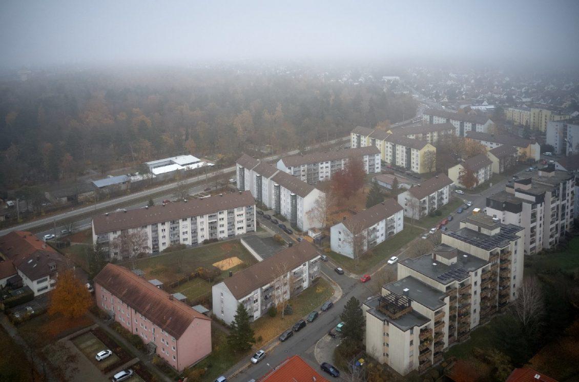 Nuernberg Siemens 01 viertlboeck
