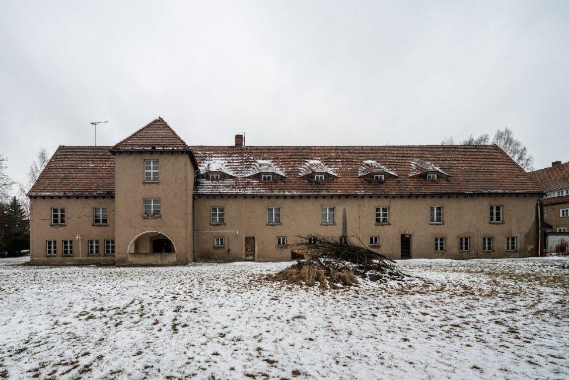 Seifhennersdorf Arbeit 4 viertlboeck