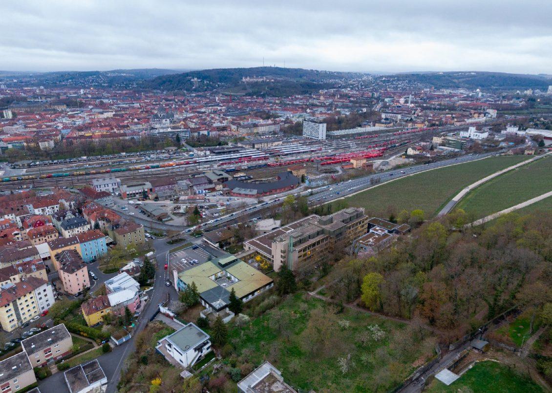 Wuerzburg 01 viertlboeck