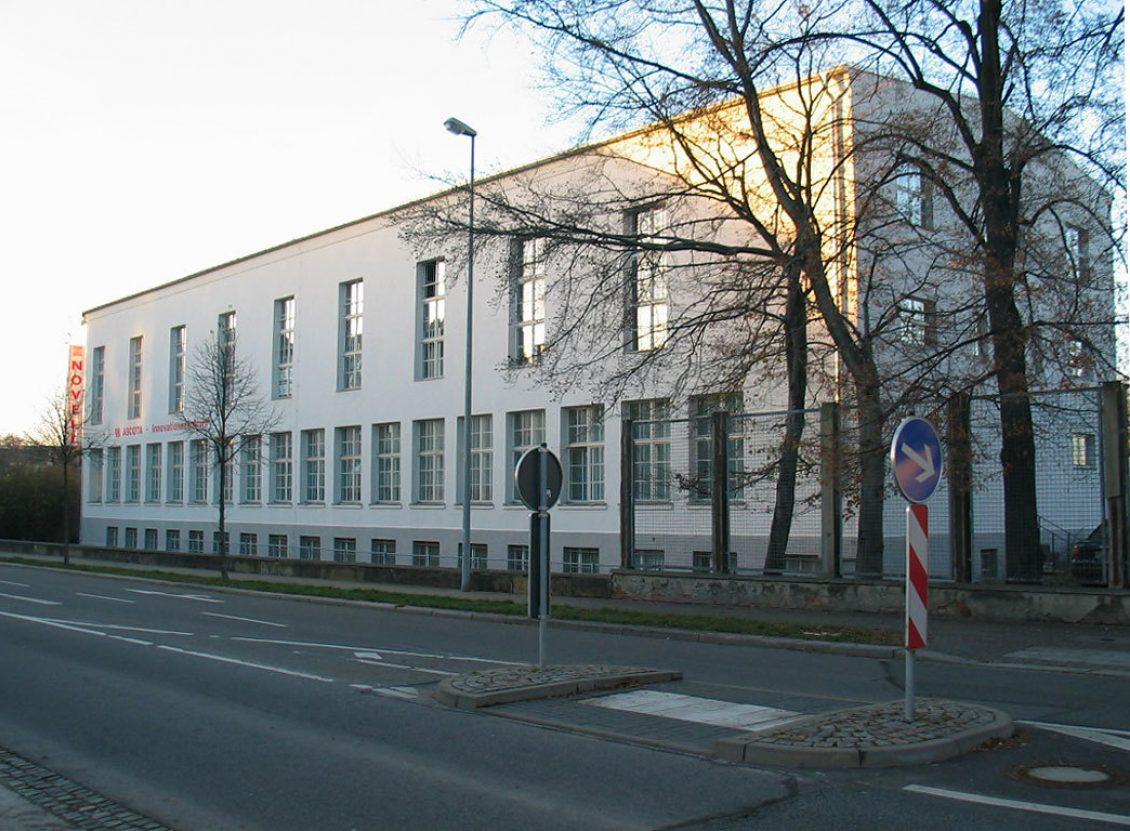 Chemnitz 2