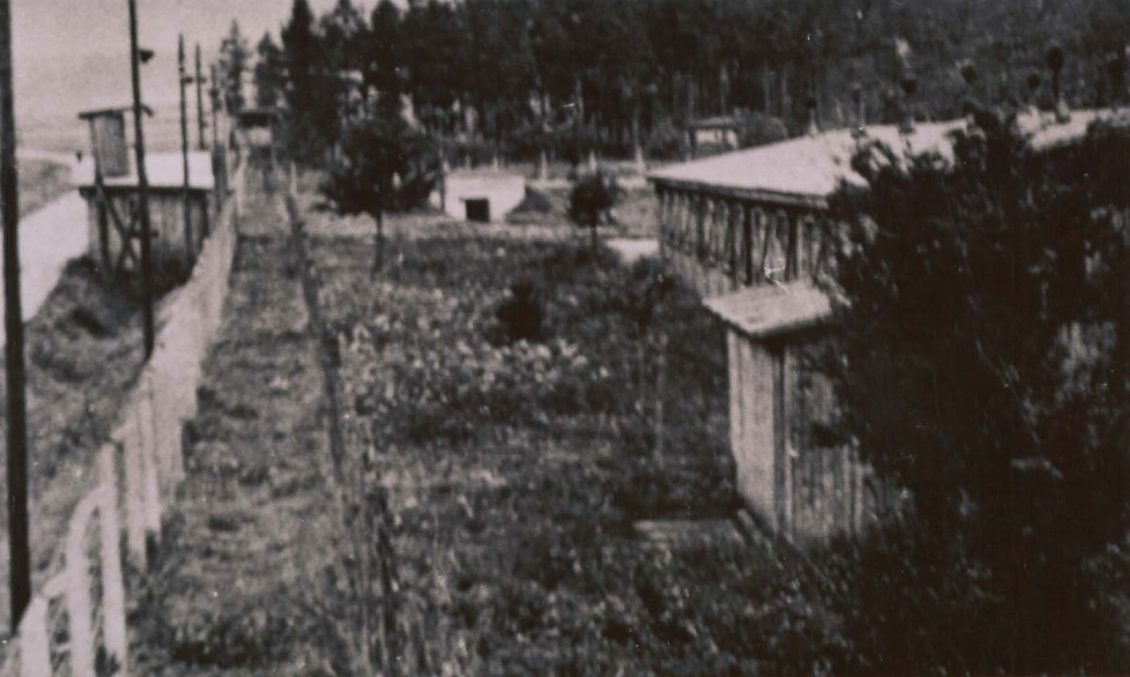 Hradischko 1