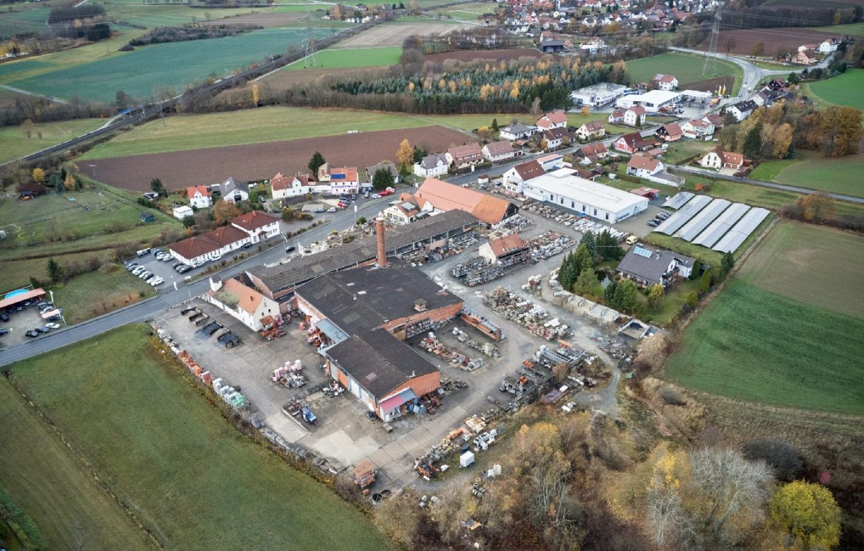 Gundelsdorf 05 viertlboeck