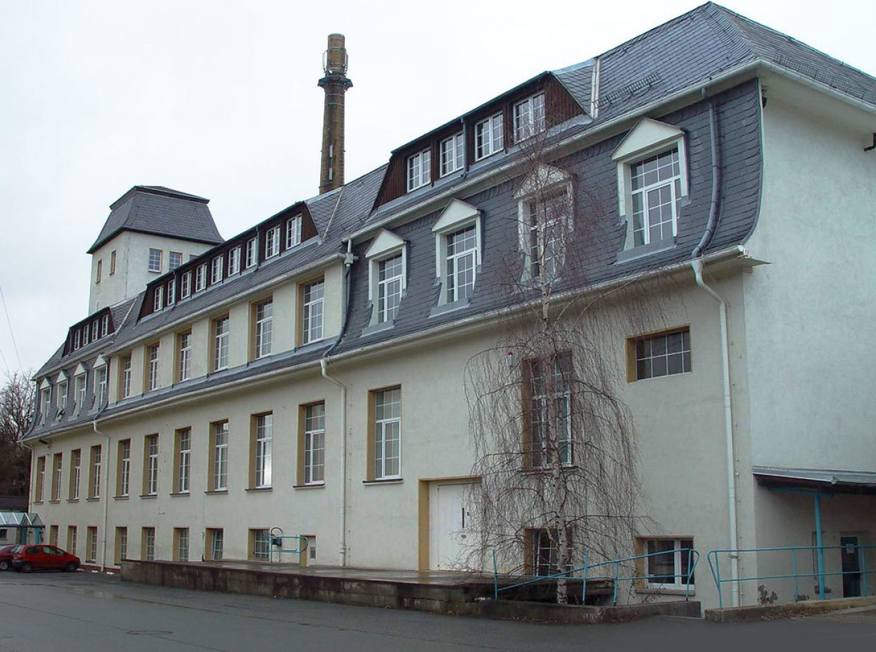 Mehltheuer 3