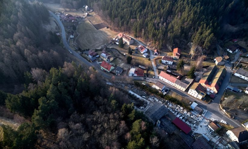 Altenhammer 01 viertlboeck