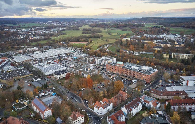Bayreuth 01 viertlboeck