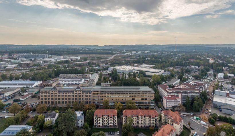 Chemnitz 01 viertlboeck