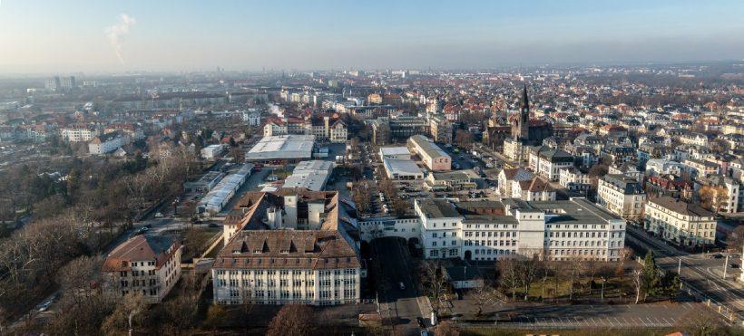 Dresden Bernsdorf 01 viertlboeck