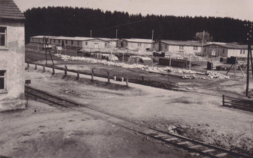 Grafenreuth 1