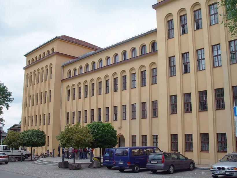 Freiberg 1