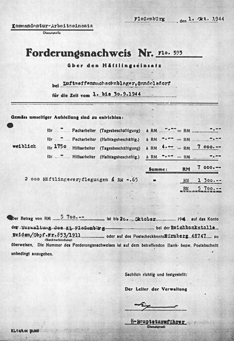 Gundelsdorf 1