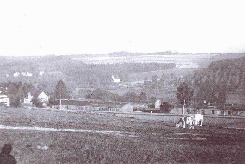 Lengenfeld 1
