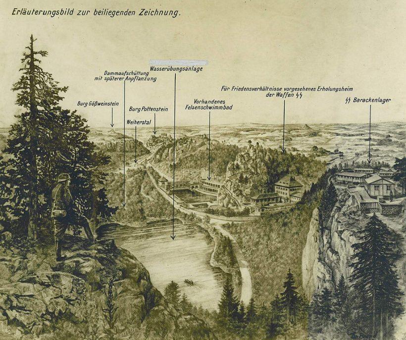 Pottenstein 1