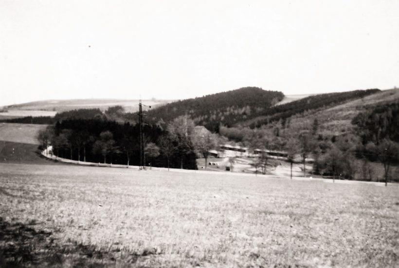 Venusberg 1