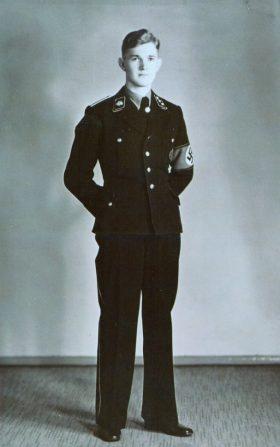 Hermann kirsammer