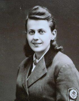 Johanna rautschka