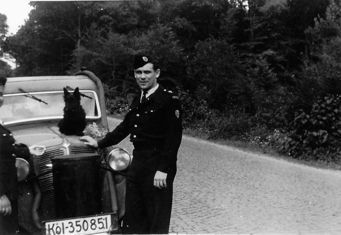Charles Dekeyser Auto 1 1