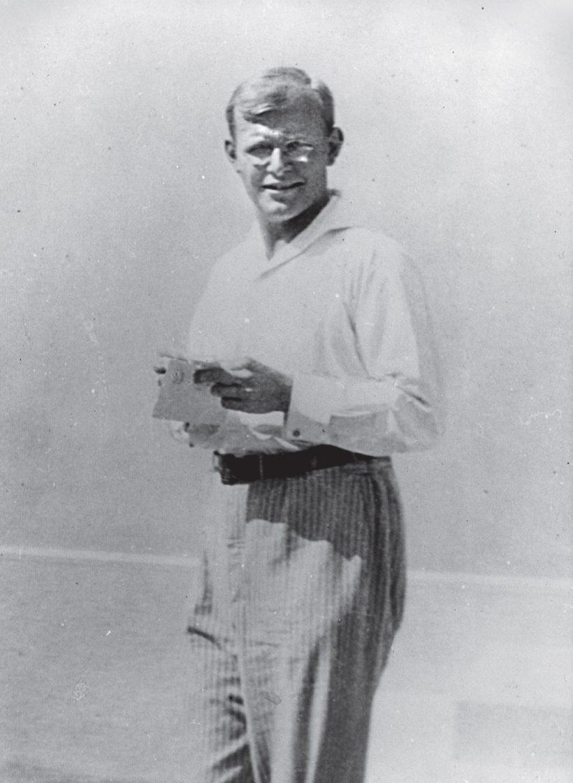 Bonhoeffer Titelbild 1 1
