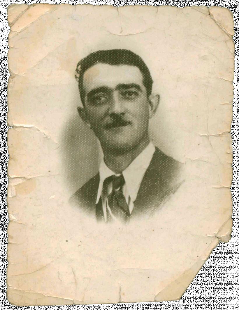 Francesco moisello