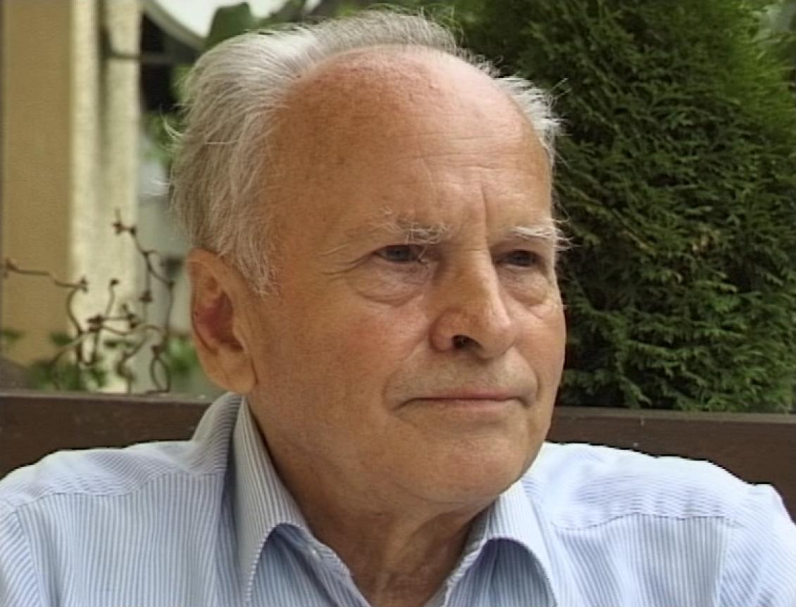 Franciszek Gawryluk 1