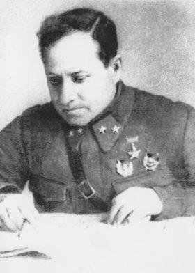 Iwan mychajlowytsch schepetow