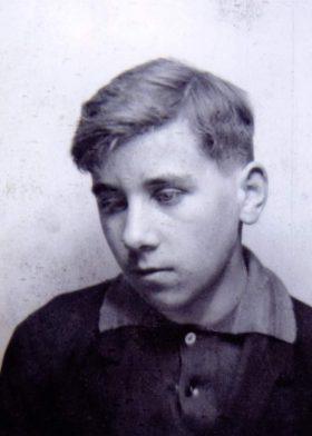 Josef tacikowski