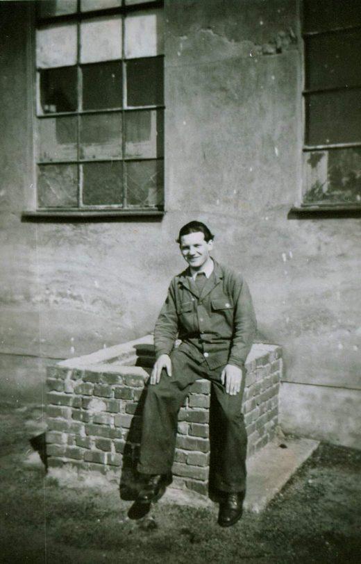 Kissil 1948